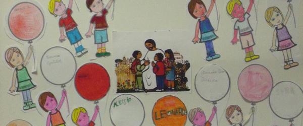 cartellone_bambini